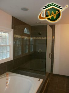 bath - 540<br>Bathroom Remodeling Gaithersburg, MD