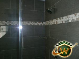 bath - 560<br>Bathroom Remodeling Gaithersburg MD