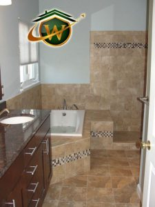 bath - 580<br>Bathroom Remodeling Gaithersburg MD