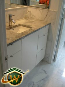 bath - 600<br>Bathroom Remodeling Gaithersburg MD