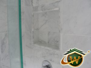 bath - 610<br>Bathroom Remodeling Gaithersburg MD