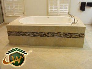 bath - 630<br> Bathroom Remodeling Gaithersburg MD