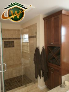 bath - 440<br>Bathroom Remodeling Gaithersburg MD