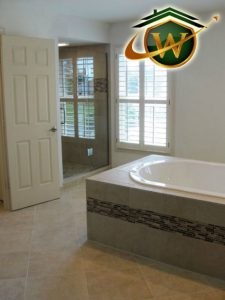bath - 640<br> Complete Bathroom Remodeling