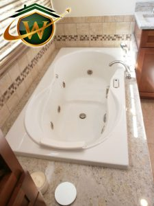bath - 450<br>Bathroom Remodeling Gaithersburg MD