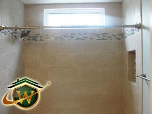 bath - 700<br> Bathroom Remodeling by Wellman