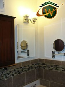 bath - 710<br>Bathroom Remodeling Services- Gaithersburg MD