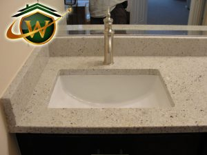 bath - 730<br>Bathroom Sink Remodeling Gaithersburg MD