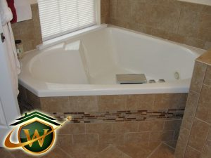 bath - 850<br>Bathtub Remodeling Services
