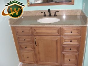 bath - 870<br> Remodeling for Bathrooms