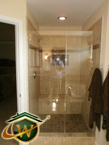 bath - 460<br>Bathroom Remodeling Gaithersburg MD