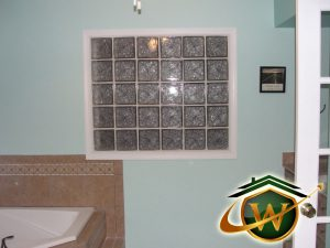 bath - 900<br> Gaithersburg MD Bathroom Remodeling