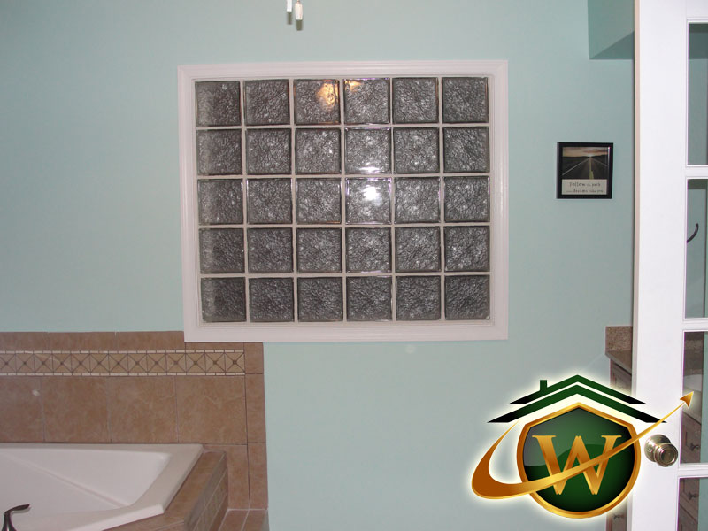 Bathroom Remodeling Services In The Gaithersburg MD Area Wellman - Bathroom remodeling montgomery county md