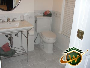 bath - 940<br>Bathroom Remodeling in Gaithersburg MD