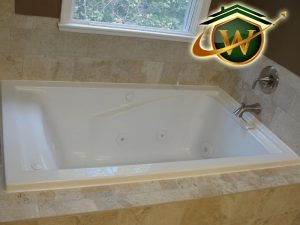 bath - 980<br>Tub Remodeling- Bathrooms in Gaithersburg MD