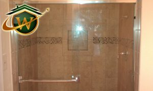 bath - 1000<br>Shower Remodeling Services