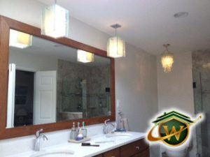 bath - 480<br>Bathroom Remodeling Gaithersburg MD