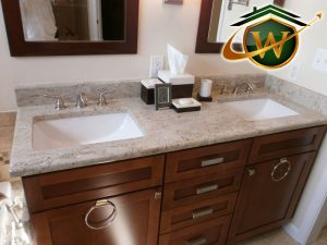 bath - 1100<br>Bathroom Remodeling Gaithersburg MD