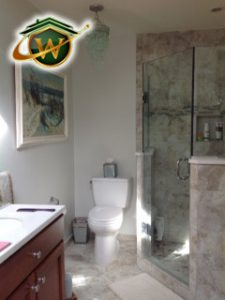 bath - 490<br>Bathroom Remodeling Gaithersburg MD