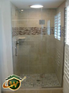 bath - 1130<br>Bathroom Remodeling Gaithersburg MD