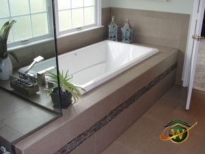 bath - 1160<br>Bathroom Remodeling Gaithersburg MD