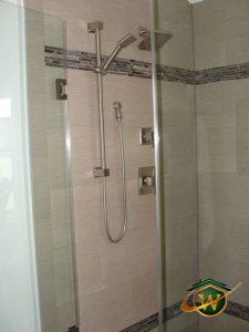 bath - 1190<br>Bathroom Remodeling Gaithersburg MD