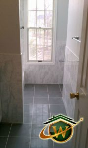 WD - 60<br>Remodeling in Gaithersburg MD