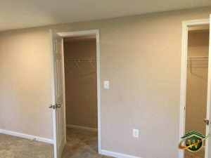 B - 370<br>Completely Remodeled Basement