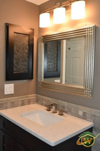 bath - 310<br> Bathroom Remodeling