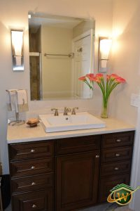 bath - 370<br> Bathroom Remodeling