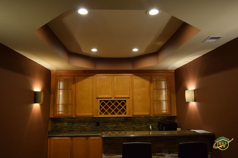 Bathroom Remodeling Services In The Gaithersburg MD Area Wellman - Bathroom remodeling companies in maryland