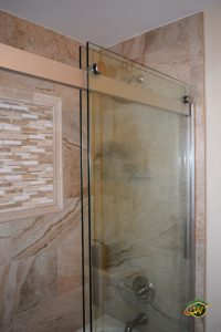 bath - 410<br> Bathroom Remodeling