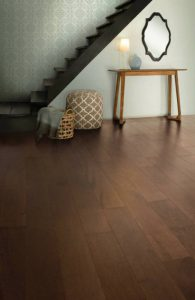 TL-470<br>Mirage Flooring Yellow Birch Havana