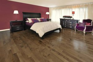 TL-490<br>Mirage Flooring Maple Savanna