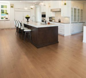 TL-500<br>Mirage Flooring Maple Sierra