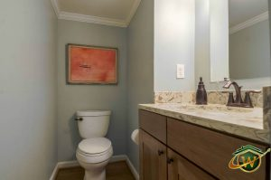 bath - 740<br> Bathroom Remodeling