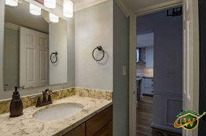bath - 750<br> Bathroom Remodeling