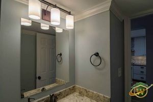 bath - 760<br> Bathroom Remodeling