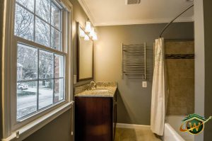 bath - 770<br> Bathroom Remodeling