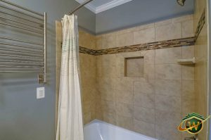 bath - 780<br> Bathroom Remodeling