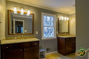 bath - 790<br> Bathroom Remodeling