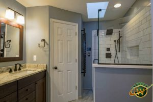 bath - 800<br> Bathroom Remodeling