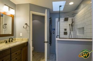 bath - 810<br> Bathroom Remodeling