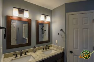 bath - 830<br> Bathroom Remodeling