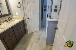 bath - 840<br> Bathroom Remodeling