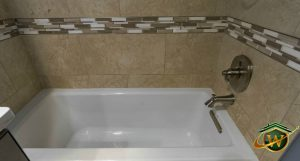 bath - 240<br> Bathroom Remodeling