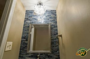 bath - 200<br>Bathroom Remodeling Gaithersburg MD