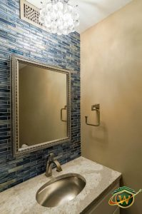 bath - 210<br>Bathroom Remodeling Gaithersburg MD