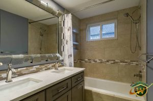 bath - 220<br> Bathroom Remodeling