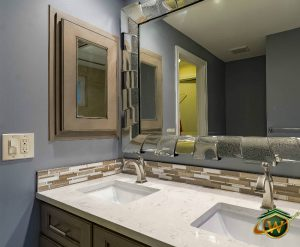 bath - 230<br> Bathroom Remodeling